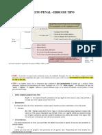 Direito Fácil.docx