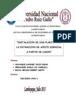 Proyecto de Formulacion (1) (3)