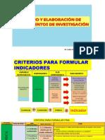 INSTRUM ITMES .pdf