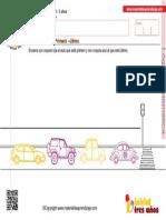 01 Cardinales primero-ultimo 1.pdf