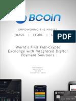 BCoinWP_1.1.6 EN