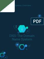 Pertemuan09 - DNS