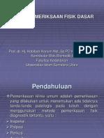 dokumen.tips_pemeriksaan-klinis-umum.ppt