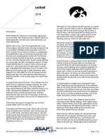 KF crooting.pdf