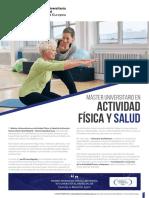 Actividad Fisica Salud_realmadrid18