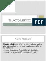 Acto medico-1.pptx