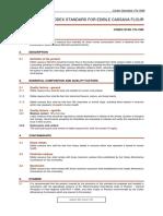 CODEX-STAN-176-1989-Standard-for-Edible-Cassava-Flour.pdf