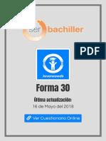Forma 30 - Jovenesweb.pdf