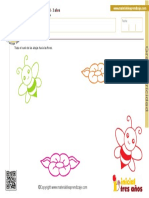 03 trazado libre.pdf