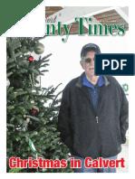 2018-12-20 Calvert County Times