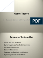 06_-_dynamic_games_of_imperfect_information.pdf
