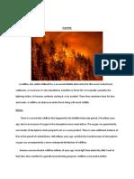 climate change final topic eporfolio