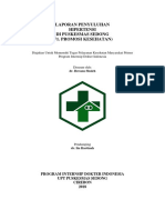 F1 - Ihwanu - Penyuluhan hipertensi.docx