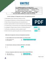18-3_PS01A_Guía-Final_18303610_0801
