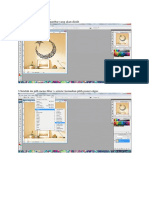 edit bitmap ke vektor by photoshop.pdf