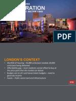 interventii urbanistice