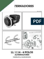 Alternadores .pdf