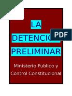 LA DETENCION PRELIMINAR.doc