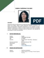CANDIA CARDENAS COLONIO.docx
