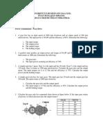 Assignment 1A-Gear.pdf