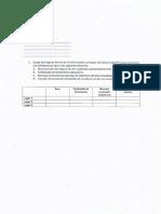 Práctica 2-ECOLOGÍA Y BIODIVERSIDAD.pdf