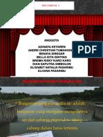 Presentasi Pak Marbrur