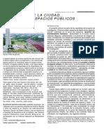 07-15-Lahistoriadelaciudad....pdf