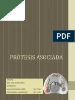 02 Monografia de Protesis Asociada