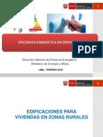 Guia Sobre Materiales Aislantes y Eficiencia Energetica Fenercom 2012