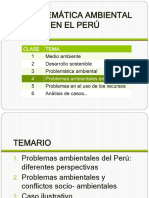 02_Problematica_ambiental.pdf