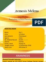 128402_347288_Kasus 2 Izah - Hematemesis Melena