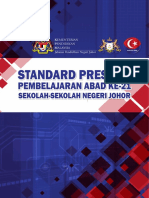 STANDARD PAK 21.pdf