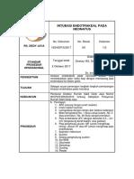 INTUBASI ENDOTRAKEA.docx