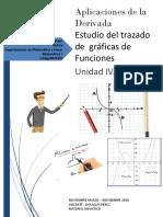 Material Instruccional Teoria de aplicaciones de la derivada.pdf