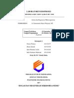 LAPORAN ISOLASI 2.docx
