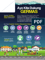 Flyer_2018_GERMAS_15x21cm.pdf