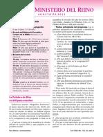 km_e-Mx_S_201308.pdf