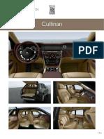 RR Cullinan