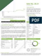 IGF-Fact-Sheet-December-2016.pdf