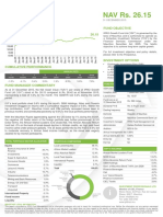 IGF-Fact-Sheet-Dec-2015.pdf