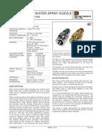 High velocity.pdf