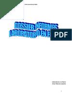 dossier-laboratorio.doc