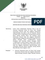 PMK Nomor 32_PMK.02_2018_SBM TA 2019.pdf