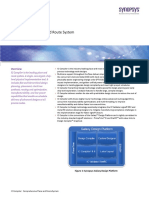 IC_Compiler.pdf