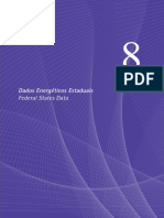 2.10 - Capítulo 8 - Dados Energéticos Estaduais (PDF)