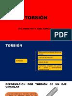 Clase 06 Torsion Ok