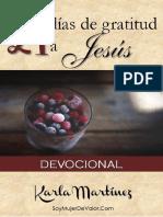 Devocional 21 días de Gratitud a Jesús.pdf