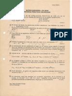 1PCs-QuimicaGeneral.pdf