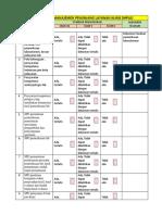penilaian bab 8.docx