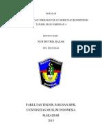 makala metode penelitianN.docx